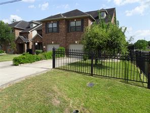 4202 Alvin, Houston TX 77051
