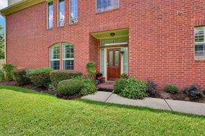 Houston Home at 1408 Friendswood Drive 206 Friendswood , TX , 77546-5382 For Sale