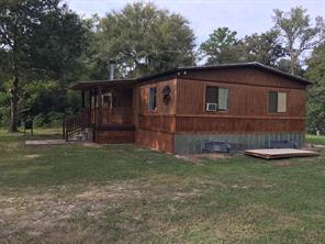 Houston Home at 431 Melton Street Magnolia , TX , 77354-8558 For Sale