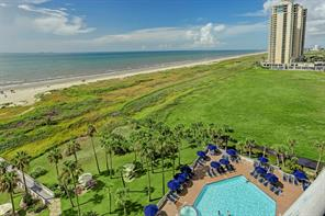 Houston Home at 1401 Beach Drive 908 Galveston , TX , 77550-3326 For Sale