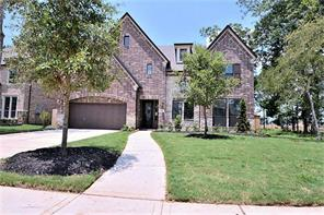 Houston Home at 5010 Heather Meadow Lane Sugar Land , TX , 77479-6800 For Sale