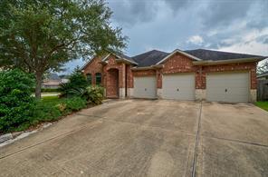 Houston Home at 4019 Jade Cove Lane Sugar Land , TX , 77479-3389 For Sale
