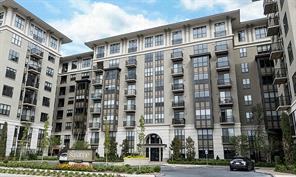 Houston Home at 3833 Dunlavy Street 650 Houston                           , TX                           , 77006-4742 For Sale