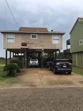 Houston Home at 4214 Nueces Drive Galveston , TX , 77554 For Sale