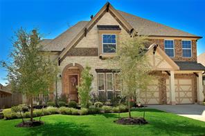 Houston Home at 322 Arbor Trail Lane Conroe , TX , 77384-3727 For Sale