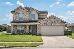 1803 kaitlyn drive, houston, TX 77049