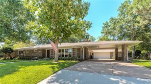 Houston Home at 3139 Prescott Street Houston , TX , 77025-2624 For Sale