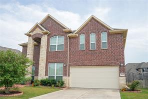 Houston Home at 4006 Sandstone Bend Lane Sugar Land , TX , 77479-4682 For Sale