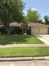 2322 Tall Ships, Friendswood, TX, 77546