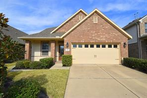 Houston Home at 26 Canterborough Place Tomball , TX , 77375-3102 For Sale