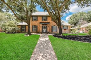Houston Home at 206 Leyden Court Katy , TX , 77450 For Sale