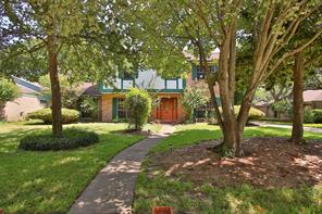 Houston Home at 18118 Cadbury Drive Houston                           , TX                           , 77084-3245 For Sale