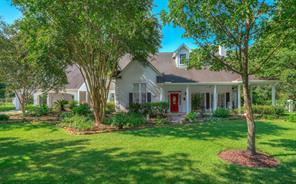 14769 oak shores drive, willis, TX 77318