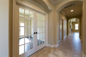 Houston Home at 201 Bessie Price Owens Drive Montgomery , TX , 77356-1220 For Sale