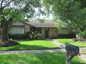 Houston Home at 302 N North Forest Blvd Boulevard Houston , TX , 77090-4748 For Sale