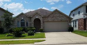 Houston Home at 25127 Hazel Ranch Drive Katy , TX , 77494-0567 For Sale