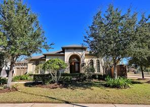 Houston Home at 5139 Hawthorne Bend Drive Katy , TX , 77494-1954 For Sale
