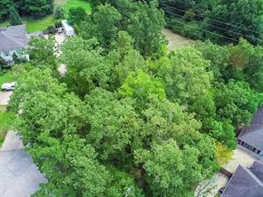 lot 19 boxwood court, lufkin, TX 75904
