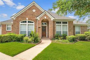Houston Home at 7002 Leens Lodge Lane Humble , TX , 77346-3228 For Sale