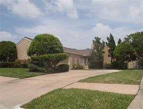 2223 Kinbrook, Houston, TX, 77077