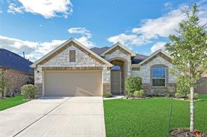 3530 Hamilton Bend, Spring, TX, 77386