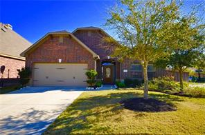 Houston Home at 9430 Amethyst Arbor Lane Katy , TX , 77494-5068 For Sale