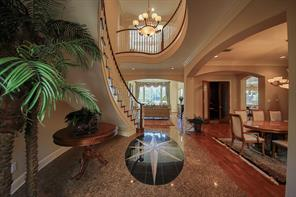 Houston Home at 3119 Rosemary Park Lane Houston , TX , 77082-6830 For Sale