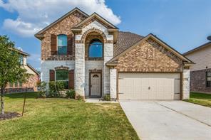 Houston Home at 12003 La Salle River Road Conroe , TX , 77304-4006 For Sale
