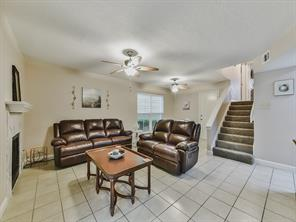 3506 Cove View, Galveston, TX, 77554