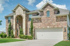 Houston Home at 28041 Hallimore Drive Spring , TX , 77386-3949 For Sale