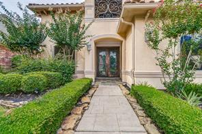 Houston Home at 11510 Legend Manor Drive Houston , TX , 77082-3082 For Sale