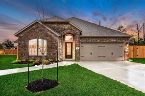 2623 Amber Court, Texas City, TX, 77591