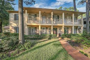 Houston Home at 17214 Lazy Hill Lane Spring , TX , 77379-4555 For Sale