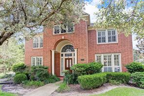 Houston Home at 4714 Abingdon Court Sugar Land , TX , 77479-3987 For Sale