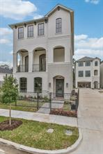 Houston Home at 7133 Janet Street Houston , TX , 77055 For Sale