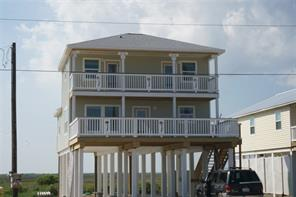 Houston Home at 2919 Blue Water Highway Surfside Beach , TX , 77541 For Sale