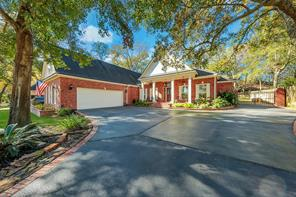 Houston Home at 150 Lake View Circle Montgomery , TX , 77356-5934 For Sale
