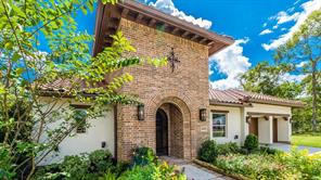 Houston Home at 4931 Summer Manor Sugar Land , TX , 77479 For Sale