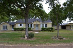 1868 County Road 218, Weimar, TX 78962