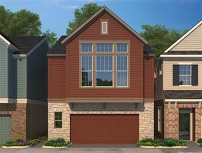 Houston Home at 12522 Malachite Way Houston                           , TX                           , 77077 For Sale