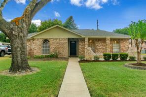 Houston Home at 302 Coppersmith Drive Katy , TX , 77450-1604 For Sale