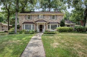 Houston Home at 13419 Kimberley Lane Houston                           , TX                           , 77079-6003 For Sale