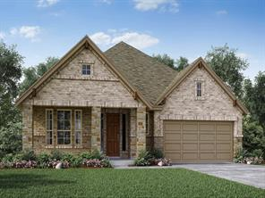 Houston Home at 4087 Northern Spruce Drive Spring , TX , 77386-4373 For Sale