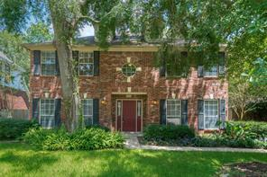Houston Home at 4522 Windy Hollow Drive Kingwood , TX , 77345-1039 For Sale