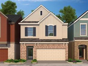 Houston Home at 12518 Malachite Houston                           , TX                           , 77077 For Sale
