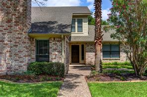 12410 PIPING ROCK, Houston, TX, 77077