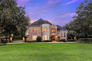 Houston Home at 2606 Domineco Katy , TX , 77450-5373 For Sale