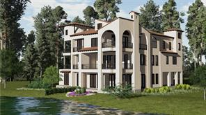 54 Secluded, The Woodlands, TX, 77380