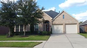 Houston Home at 22050 Rustic Canyon Lane Richmond , TX , 77469-6294 For Sale