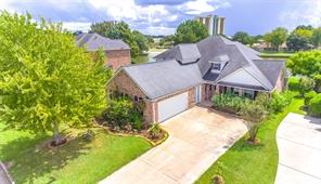 Houston Home at 9 La Costa Drive Montgomery , TX , 77356-5330 For Sale
